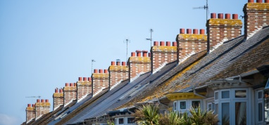 English Chimneys (1)